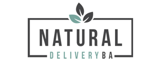 Natural Delivery BA