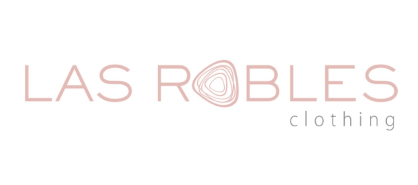 Las Robles Clothing
